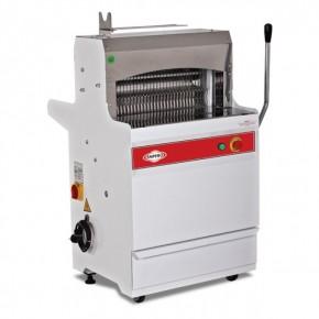 Empero Ekmek Dilimleme Makinesi - EMP.3001-10