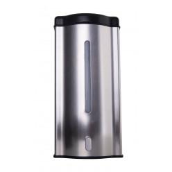 Dezenfektan/Sıvı Sabunluk Dispenser - CLK.DSP.01