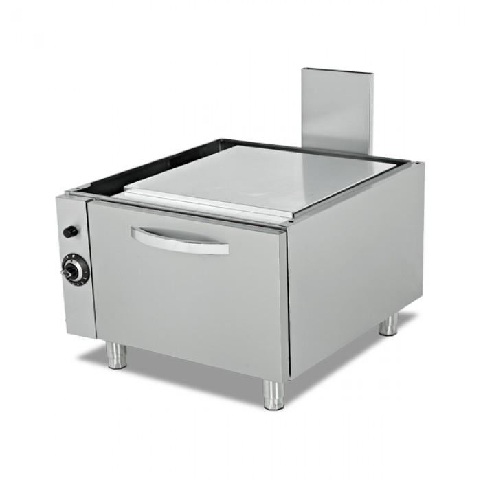 EMPERO Set Altı Fırınlar - Gazlı - EMP.7FRG01