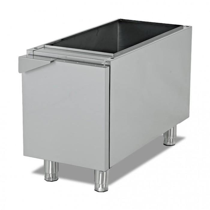 EMPERO Set Altı Tezgah - Kapaklı -EMP.7TS010
