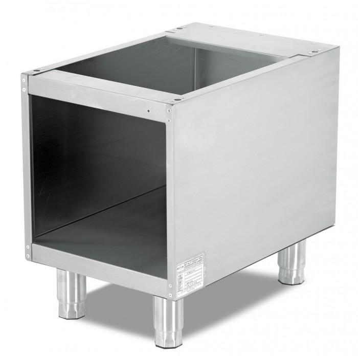 EMPERO Set Altı Tezgah - Kapaksız - EMP.9TS010-K
