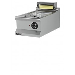 EMPERO Patates Dinlendirme - EMP.9DE010
