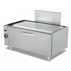 EMPERO Set Altı Maxi Fırınlar - Gazlı - EMP.9FRG03