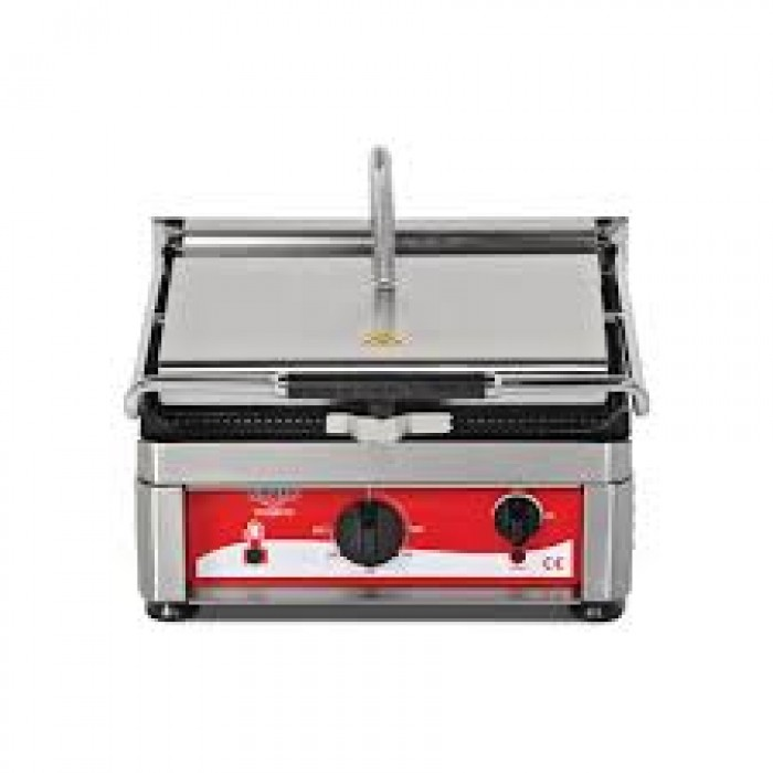 EMPERO Tost Makineleri (Tekli) - EMP.101