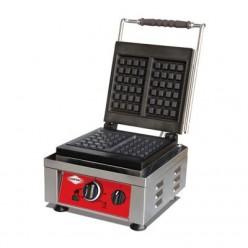 EMPERO Waffle Makinesi - Waffelino - EMP.WF.010
