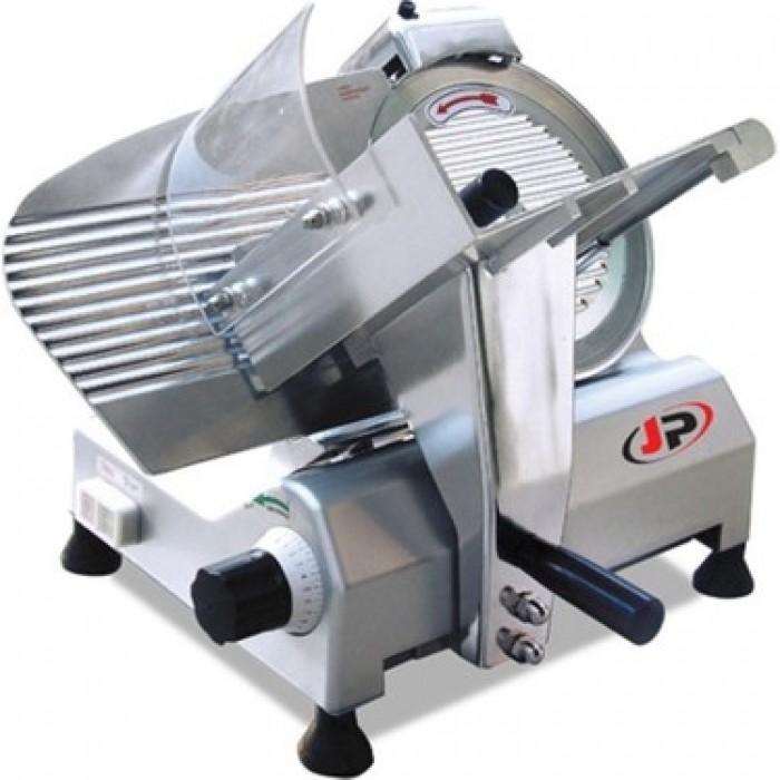 EMPERO Gıda Dilimleme Makinesi - JP.GD.220