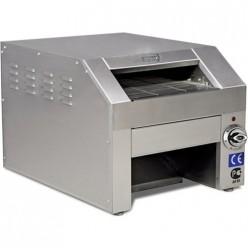 EMPERO Konveyörlü Ekmek Kızartma Makinesi - EMP.MEK010