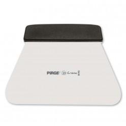 Pirge, 00702, Creme Hamur Kazıyıcısı 19 cm, 115 x 190 x 1 mm
