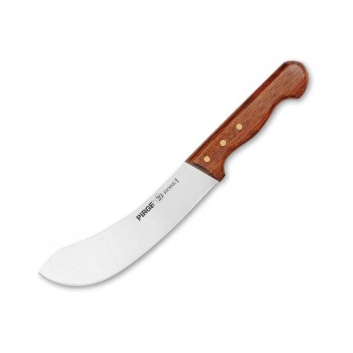 Pirge, 31069, Rose Kombina Bıçağı 15 cm, 30 x 155 x 2,5 mm