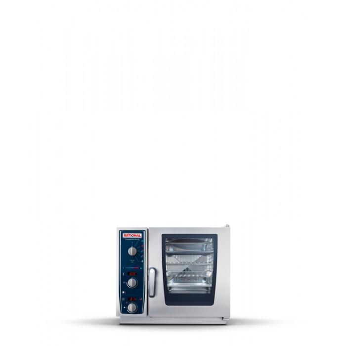 iCombi Classic  XS 6-2/3 Elektrikli