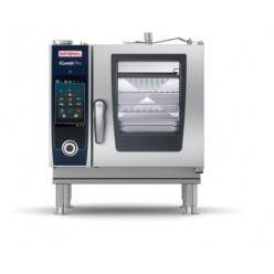 iCombi Pro XS 6-2/3 Elektrikli E MarineLine (3NAC 400V 50/60 Hz)