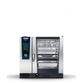 iCombi Pro 102 Elektrikli