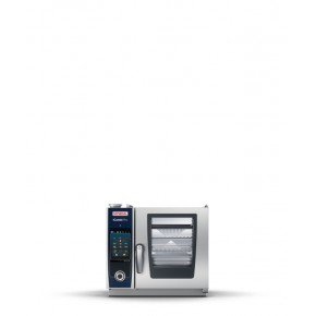 iCombi Pro XS 6-2/3 Elektrikli