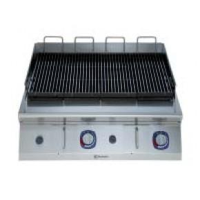 Electrolux Professional HP Setüstü Gazlı PowerGrill 700 seri