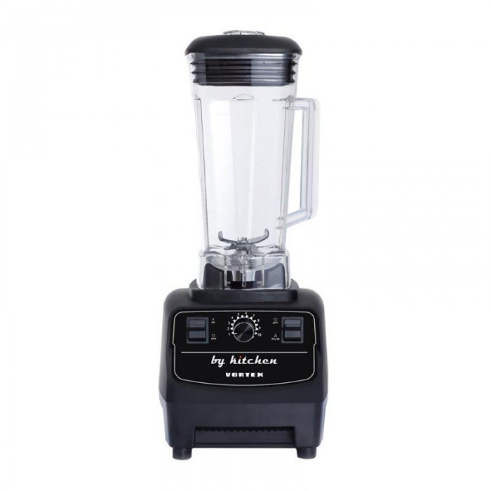 By Kitchen Vortex Bar Blender, 1500 W