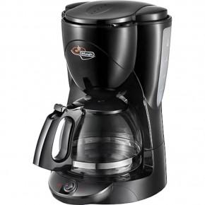 Delonghi ICM2.1 Filtre Kahve Makinesi