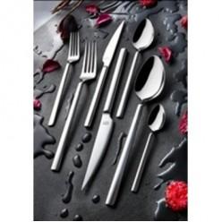 Alectra İstanbul Yemek Bıçak