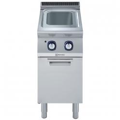Electrolux Dolaplı Elektrikli Makarna Pişirici