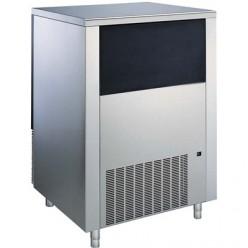 Electrolux Buz Makinesi 130 Kg/Gün - 730531