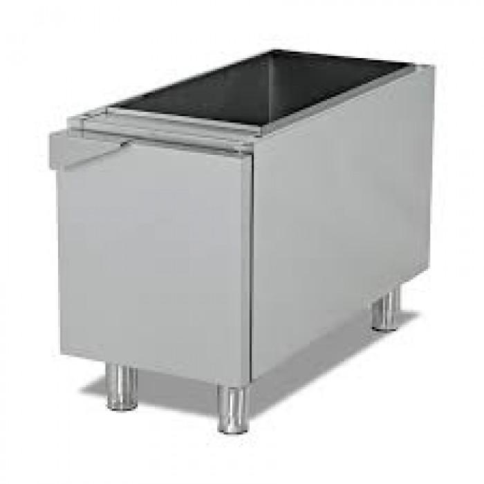 Empero Set Altı Tezgah - Kapaklı - EMP.6TS010
