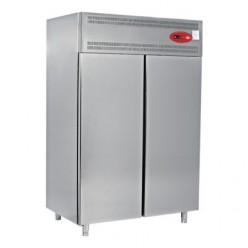 Empero Dik Tip Buzdolabı (Fanlı)