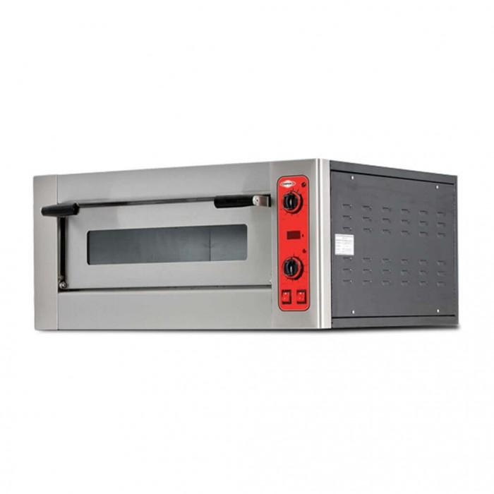 Empero Elektrikli Pizza Fırını - EMP.6