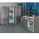 Buz Dolapları - Derin Dondurucular - Buz Makineleri