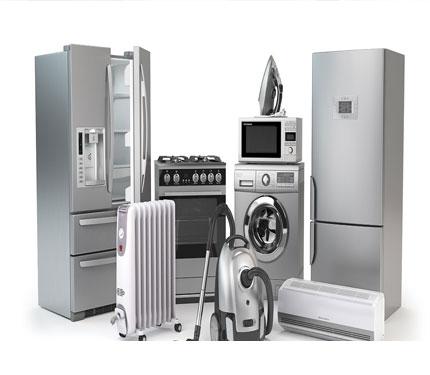 Ev Eşyaları ve Cihazları