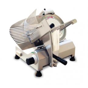 Ndustrio Gıda Dilimleme Makinesi / MS-300