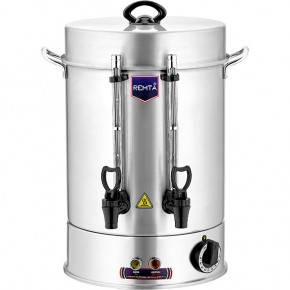 Remta Çay Makinesi 15 L 160 Bardak - R14