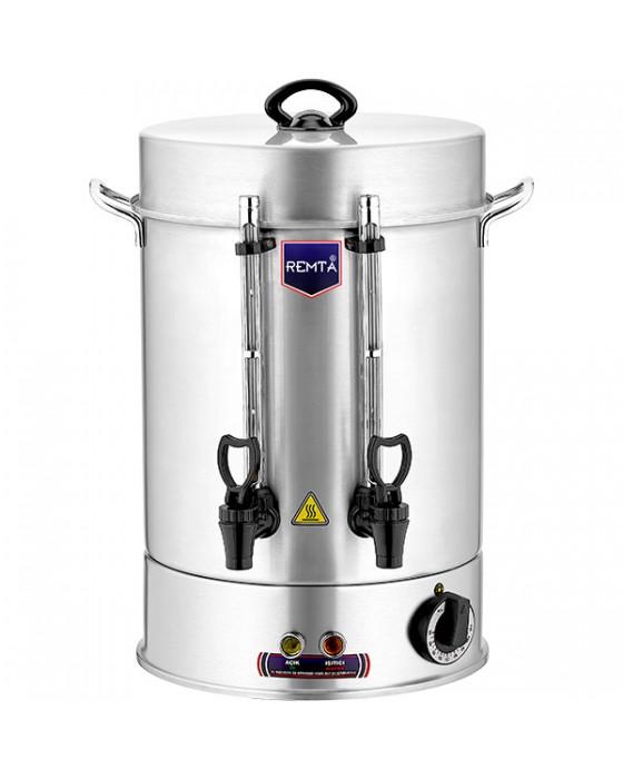 Remta 60 Bardak Çay Makinesi 7 L -R11