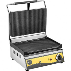 Remta Elektrikli Tost Makinesi 16 Dilim - R76