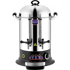 Remta 250 Bardak Royal Çay Makinesi 22 L - SF15