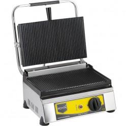 Remta Elektrikli Tost Makinesi 12 Dilim - R71
