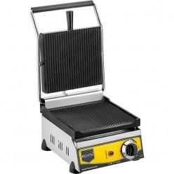 Remta Elektrikli Tost Makinesi 8 Dilim - R72