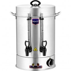Remta Çay Makinesi  9 L 80 Bardak - R12
