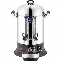 Remta 60 Bardak Elegance Çay Makinesi 7 L - ER11