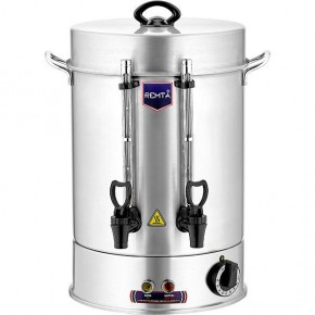Remta 250 Bardak Çay Makinesi 22 L - R15