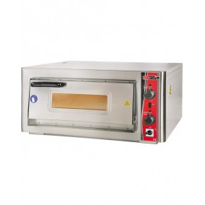 Sgs Elektrikli Pizza Fırını (po 5050 e)
