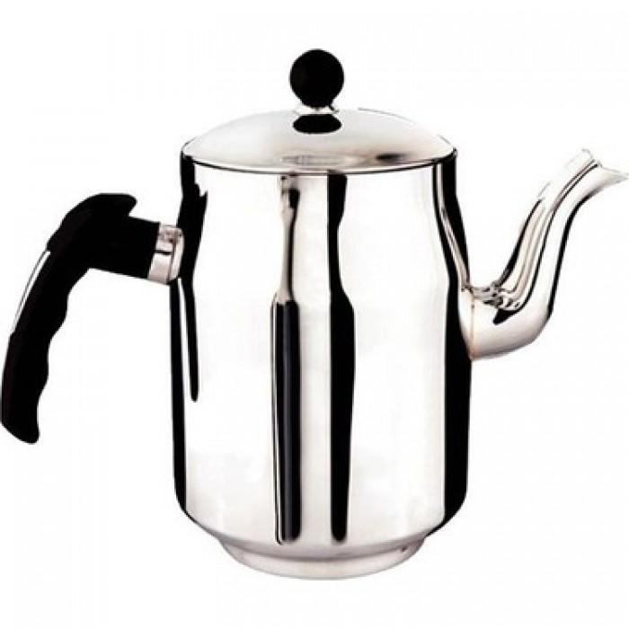 Kahveci Demlik